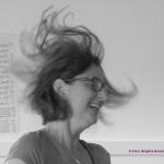 ©Foto Brigitta Brand – Lachyoga Ausbildung mit Kathrin Stamm