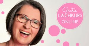 http://lachen-lernen-entspannen.de/onlinelachkurs/